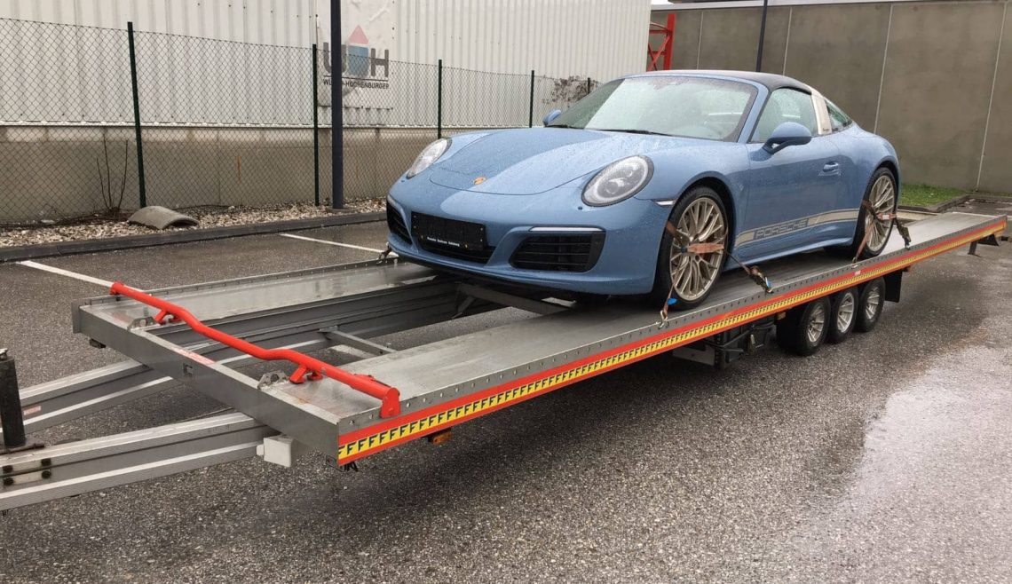 Porsche-991-targa-design-edition-rosenheim-bielefeld